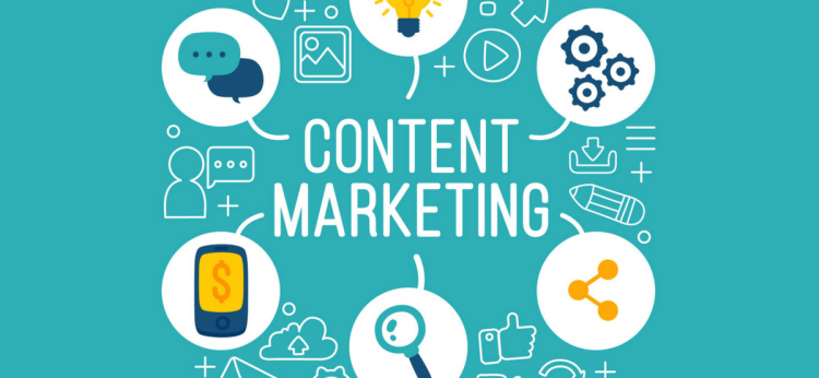 data-driven-content-marketing-750x346.png