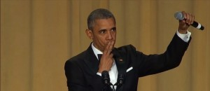obamas-mmic-drop-at-white-house-correspondets-dinner
