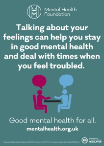 mental-health-top-tips-poster-talk-about-your-feelings copy